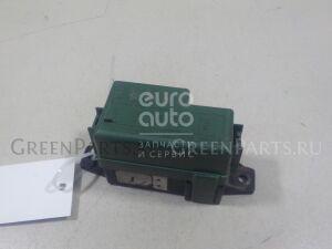 Блок предохранителей на Suzuki Grand Vitara 1998-2005 3674065D00