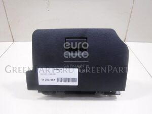 Бардачок на Opel Astra G 1998-2005 2209636