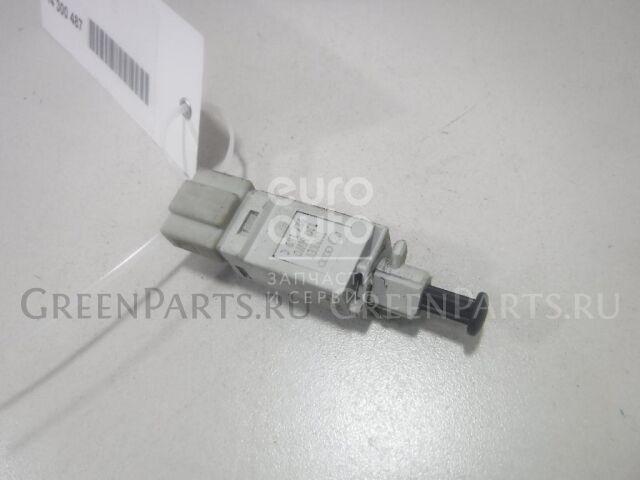 Датчик на VW Golf IV/Bora 1997-2005 1J0927189C