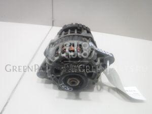 Генератор на Chevrolet AVEO (T250) 2005-2011 96652100
