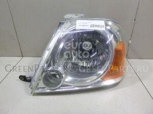 Фара на Suzuki Grand Vitara 1998-2005 3532050J00
