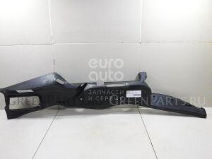 Шланг на Mercedes Benz W210 E-KLASSE 1995-2000 2108300744