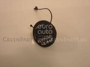 Крышка топливного бака на Honda CR-V 2002-2006 17670S5AE33