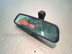 Зеркало заднего вида на Bmw 5-СЕРИЯ E39 1995-2003 51161928939
