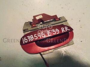 Ручка двери на Bmw 5-СЕРИЯ E39 1995-2003 51228245466