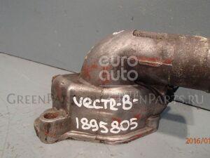 Термостат на Opel Vectra B 1999-2002 90536501