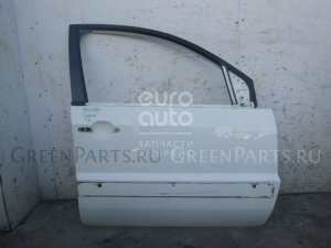 Дверь на Ford Fusion 2002-2012 1566243