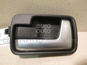 Ручка двери на Land Rover DISCOVERY III 2004-2009 FVC500153WWE