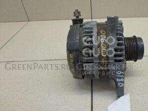Генератор на Chrysler Pacifica 2003-2008 04868760AF