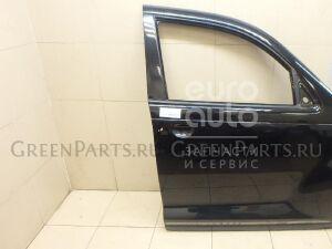 Дверь на Chrysler PT Cruiser 2000-2010 5103390AC