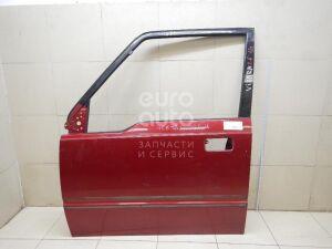 Дверь на Suzuki Vitara/Sidekick 1989-1999 6800257811