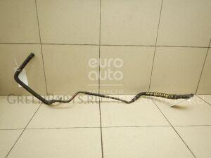 Трубка гидроусилителя на Mazda cx 7 2007-2012 EG2132410B