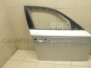Дверь на Bmw 1-серия E87/E81 2004-2011 41517191012