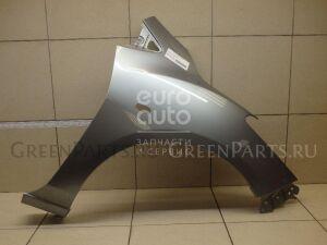 Крыло на Mazda Mazda 2 (DE) 2007-2014 D65152111B