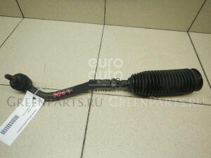 Наконечник рулевой на Kia SORENTO (XM) 2009- 568202B900