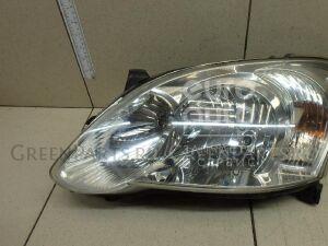 Фара на Toyota COROLLA E12 2001-2007 8117013330