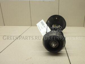 Амортизатор на Chevrolet Lacetti 2003-2013 96407820