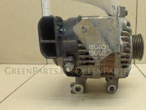 Генератор на Mazda mazda 6 (gh) 2007-2013 L3P918300D