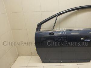 Дверь на Citroen C4 2005-2011 9002W0