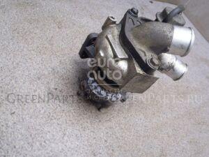Турбокомпрессор на Toyota COROLLA E12 2001-2007 1720127050