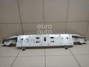 Панель на Renault Kangoo 1997-2003 7751468896