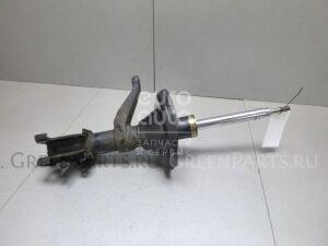 Амортизатор на Honda CR-V 2002-2006 51601S9AG10
