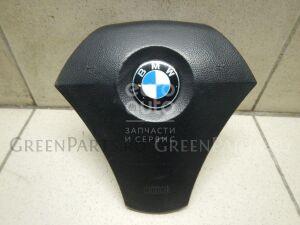 Подушка безопасности в рулевое колесо на Bmw 5-серия E60/E61 2003-2009 32346776425