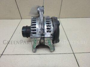 Генератор на Toyota Camry V40 2006-2011 270600V060