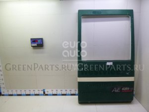 Дверь на Renault TRUCK MAGNUM 1990-2005 5010301523