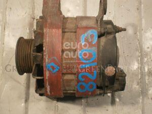 Генератор на Renault TRUCK MAGNUM 1990-2005 081038351