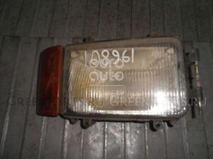 Фара на DAF 95 1987-1998 1213924
