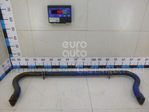 Стабилизатор на Volvo truck fh 2008-2013 1077569