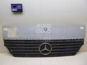 Капот на Mercedes Benz truck actros i 1996-2002 9417500009