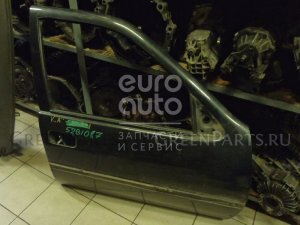 Дверь на Opel Vectra A 1988-1995 90297912