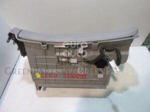 Бардачок на Kia Ceed 2007-2012 845101H000ED