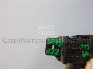 Кнопка на Lexus es 2012- 8484133020