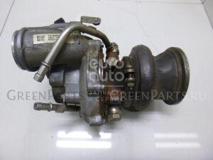Турбокомпрессор на Bmw 7-серия f01/f02 2008-2015 11654615206