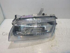 Фара на Mazda 323 (BA) 1994-1998 0301150703