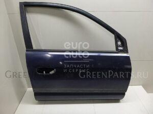 Дверь на Mitsubishi Space Star 1998-2004 MR496962