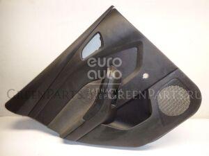 Обшивка двери задней на Ford Focus III 2011- 1797109