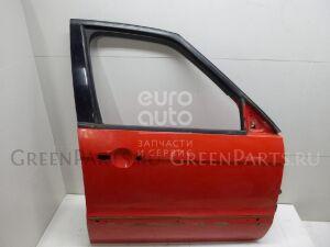 Дверь на Ford S-Max 2006-2015 1572631