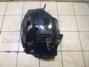 Локер на Mercedes Benz W164 M-KLASSE (ML) 2005-2011 1648840922