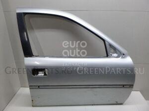 Дверь на Opel Vectra B 1995-1999 90508226