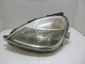 Фара на Mercedes Benz A140/160 W168 1997-2004 1688200961