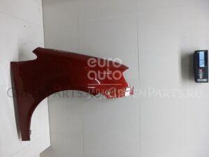 Крыло на VW Touran 2003-2010 1T0821022A