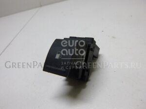 Кнопка на VW Touran 2003-2010 1T0959833REH