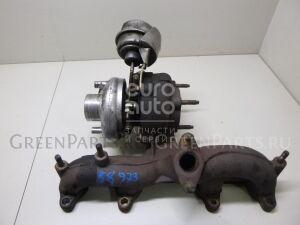 Турбокомпрессор на VW Golf IV/Bora 1997-2005 03G253014R