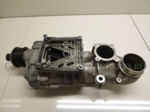 Турбокомпрессор на Mercedes Benz W211 E-KLASSE 2002-2009 2710902680