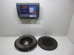 Сцепление на Ford Transit [FA] 2000-2006 5128835