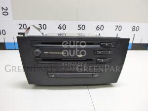 Магнитола на Bmw 3-серия e90/e91 2005-2012 65836963602